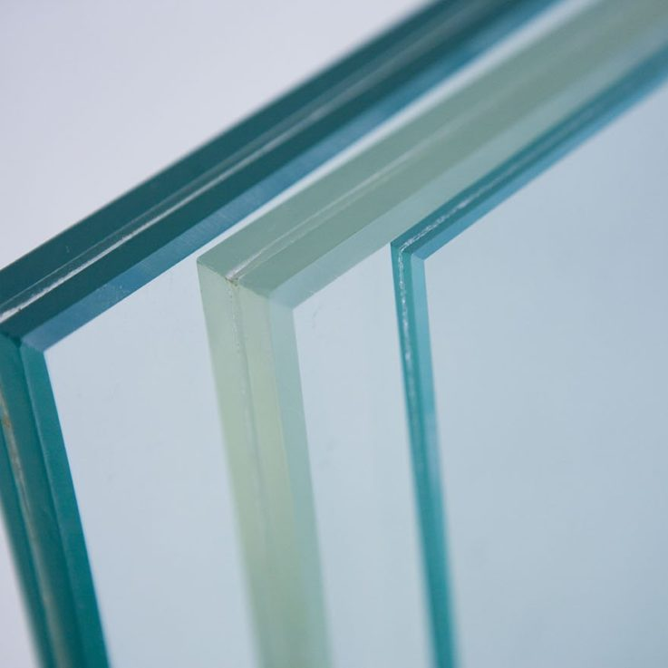 laminated_glass
