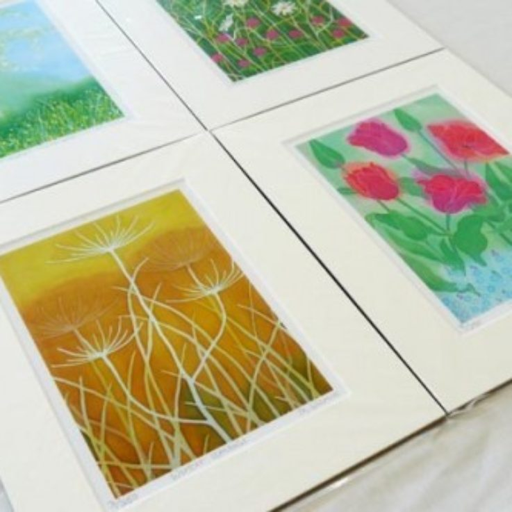 mounted-prints-500x333